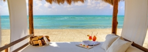 Perfect Gay Honeymoons - Offer of the Month