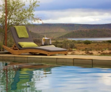 Cape Town Area Widlife Retreat ― Perfect Gay Honeymoons | Award Winning UK Gay Honeymoon Specialists