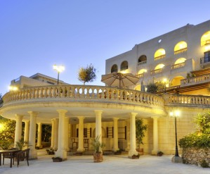 Gozo Luxury Style Hotel ― Perfect Gay Honeymoons | Award Winning UK Gay Honeymoon Specialists