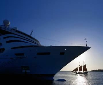 Mediterranean Cruise Honeymoons ― Perfect Gay Honeymoons | Award Winning UK Gay Honeymoon Specialists