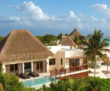 Fairmost Mayakoba ― Perfect Gay Honeymoons | Award Winning UK Gay Honeymoon Specialists