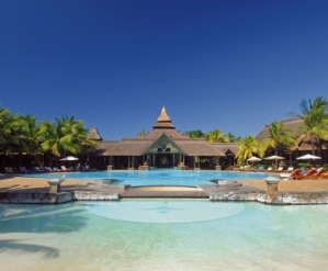 Mauritius Ultimate All Inclusive