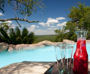 Kruger Ultimate Luxury