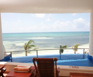 El Dorado Maroma ― Perfect Gay Honeymoons | Award Winning UK Gay Honeymoon Specialists